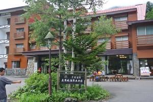 DSC_4313上高地温泉ホテル全景.jpg