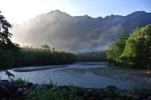 DSC_4335朝の景色.jpg