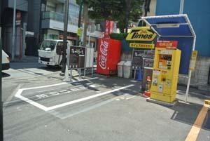 DSC_7438バス待合場所.jpg
