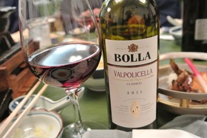 ワイン1492.jpg