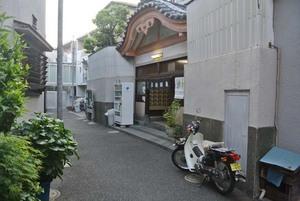 六龍全景3819.jpg