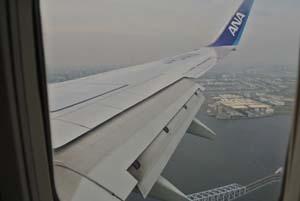 機内から.jpg