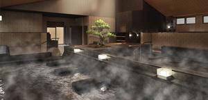 綱島 松の湯.jpg