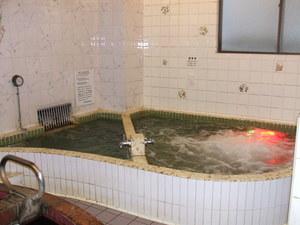 電気風呂.jpg