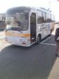 よこやまバス5.jpg