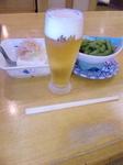 ビール00214.JPG