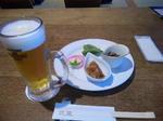ビール_163540.jpg