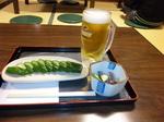 ビール_170909.jpg