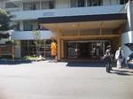 ホテルおかだ_125457.jpg
