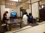 レストランよし野_155130.jpg
