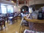 レストラン_152309.jpg