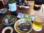 ワイン&つまみ5.jpg