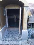 黄金の湯入口143726.jpg