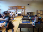 休憩室&食堂.jpg