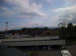 休憩室からの富士2.jpg