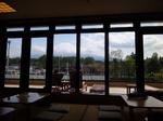 休憩室からの富士20.jpg