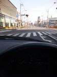 空いている道路3.jpg
