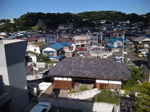 座敷からの眺望5.jpg