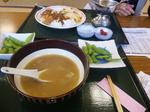 食べてしまったラーメン2.jpg