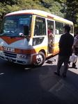 送迎バス125414.jpg