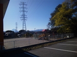 駐車場からの眺め3_084136.jpg