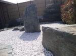 庭石3.jpg