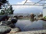 湯めみの丘眺望.jpg