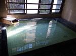 檜の浴槽7.jpg