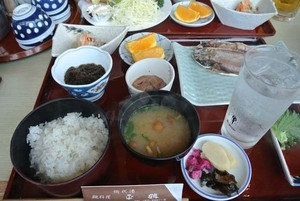 DSC_4994ひもの定食.jpg