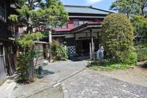 DSC_5044金谷旅館入り口.JPG