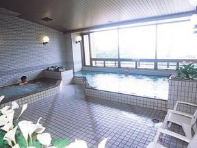 ちゃぽランド浴室.jpg