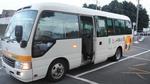 ヨコヤマユーランド緑送迎バス.jpg