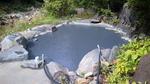 五色温泉混浴風呂3.jpg