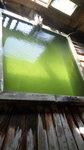 内風呂は薄緑3.jpg