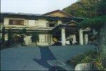 古城荘.jpg