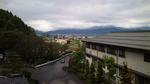 古城荘客間からの眺望8.jpg