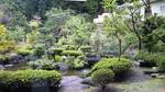 古城荘庭園9.jpg