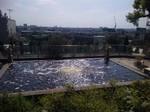 山河の湯[1].jpg