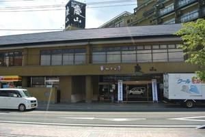 慶山全景_4388.JPG