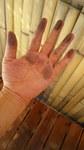 手が黒く7.jpg