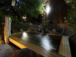 檜の湯.jpg