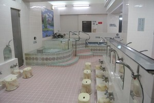 浴場全体SC_1872.jpg