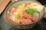 海鮮丼_0512.JPG