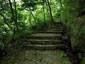 石段.jpg