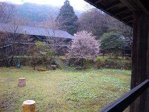 窓からの眺め00348.jpg