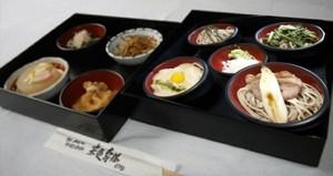 蕎麦膳1680円.jpg