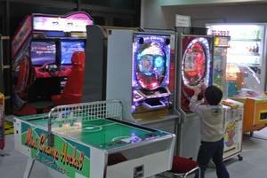 遊戯室_4736.jpg