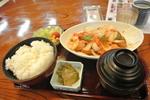 酢豚定食0690.JPG