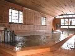 金谷旅館風呂1.jpg