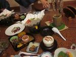 食事0157.JPG